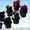 Предлагаем установку для розлива вина по весу в Bag-in-Box #90674