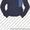 Форменные свитера гольфы Свитера МЧС свитера охранников #203292