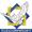 Таможенный брокер Запорожье - Таможенное оформление грузов в Запорожье #455981