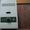 газовую водонагревательную колонку  ВПГ-23 #671174