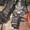 Гидравлический усилитель руля (ГУР) Т 150 #835797