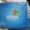 Microsoft Windows XP Professional SP2 Rus   #691107
