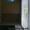 Балкон купить                       #949085