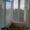 Разварка балконов цена                              #949088