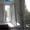 Балконы фото                                                 #949086