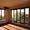 Окна из массива дерева:высокое качество и надежность в Запорожье #993315