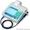 Миограф M-Test Запорожье - Изображение #4, Объявление #1047763