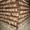 Топливные брикеты Pini & Kay из опилок древесных #1067541