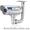 Установка систем видеонаблюдения в Запорожье и Запорожской области #1140701