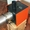 Пеллетные горелки RCE 12-27кв.,  котлы на пеллетах  #1147121