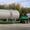 Подземные,  наземные,  резервуары,  емкости,  изготовление резервуаров #1159889