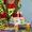 Организация детских праздников Запорожье #1176125