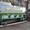 Гильотинные ножницы пр-ва Украина,  Черниговский механический завод #1179131