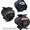 Печь булерьян доступная цена Мелитополь #1214985