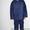 спецодежда  - Куртка рабочая зимняя  продажа  #1319595