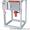 Бункерные весы для жидкостей СВЕДА ВБА #1348147