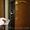 Врезка,  замена и ремонт дверных замков  #1354072