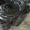 Диск колесный 2ПТС-4 #1376301