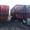 Тракторный самосвальный прицеп НТС-16, НТС-10,  НТС-5,  ПТС-6,  ПТС-4 #1373356