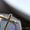 Набор из трех колец: сердечко. звездочка,  крестик #1457153