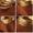 Стильный женский браслет гравировка с фразами #1459153