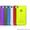 матовый ультратонкий защитный чехол для iPhone 4,  iPhone 4S #1458583