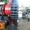 Разбрасыватель органических удобрений ПТР-7, ПРТ-10, РОУ-6 - Изображение #5, Объявление #1462751