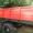 Разбрасыватель органических удобрений ПТР-7, ПРТ-10, РОУ-6 - Изображение #8, Объявление #1462751