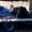 Погрузчик фронтальный кун на трактор мтз, юмз, т-40 - Изображение #4, Объявление #1479527