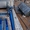 Погрузчик фронтальный кун на трактор мтз, юмз, т-40 - Изображение #7, Объявление #1479527