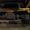 Розкидач мінеральних добрив МВУ-6, МВУ-8, МВУ-5 - Изображение #5, Объявление #1491623