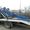 Кун на трактор МТЗ ЮМЗ,Т-40,кранова навеска,вилы для сенажа - Изображение #5, Объявление #1487095