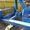 Отвал (лопата) снегоуборочный на трактор Т-150, ЮМЗ, МТЗ - Изображение #4, Объявление #1496903