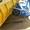 Отвал (лопата) снегоуборочный на трактор Т-150, ЮМЗ, МТЗ - Изображение #6, Объявление #1496903