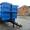 прицеп тракторный зерновоз НТС-16, НТС-10, НТС-9 - Изображение #1, Объявление #1498427