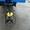 прицеп тракторный зерновоз НТС-16, НТС-10, НТС-9 - Изображение #5, Объявление #1498427