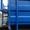 прицеп тракторный зерновоз НТС-16, НТС-10, НТС-9 - Изображение #7, Объявление #1498427