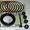 Набор прокладок с РТИ двигателя ГАЗ - Изображение #2, Объявление #1520220