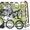 Прокладки для двигателей,  КПП,  мостов Д-240,  Д-245,  Д-260 #1519754