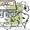 Наборы прокладок для двигателя Д-21,  Д-144 #1520209