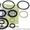 Ремкомплекты трактора Т-40,  Т-40 М,  Т-40 АМ,  Т-40 АНМ  #1519427