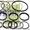 Ремкомплекты трактора К-700,  К-700А,  К-701,  К-702 #1519578