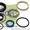 Ремкомплекты для трактора МТЗ-1221 #1519414