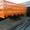 Напівпричеп тракторний самосвальний(зерновоз) НТС-12,  НТС-16 #1517621
