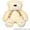 Плюшевый мишка Френди 100 см #1590924
