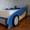 Продам мебель в детскую #1592702