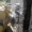 Покупаем компрессоры; К2-150, ЭК2-150. - Изображение #6, Объявление #520893
