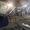 Быстросъёмный фронтальный погрузчик на трактор МТЗ,  ЮМЗ,  Т-40 #1611266