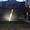 Быстросъёмный фронтальный погрузчик на трактор МТЗ, ЮМЗ, Т-40 - Изображение #3, Объявление #1611266