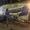 Быстросъёмный фронтальный погрузчик на трактор МТЗ, ЮМЗ, Т-40 - Изображение #2, Объявление #1611266